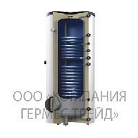 Водонагреватель Reflex Storatherm Aqua Solar AF 400/2 (2х спиральный)