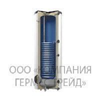 Водонагреватель Reflex Storatherm Aqua Heat Pump AH 500/1_B