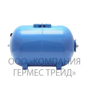 Гидроаккумулятор Aquapress AFC 200SB