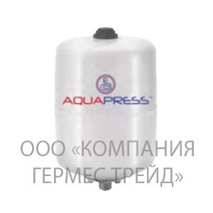 Расширительный бак Aquapress AM 15