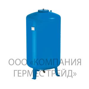 Гидроаккумулятор Wilo-A 500