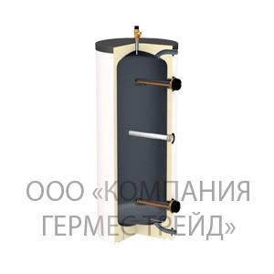 Водонагреватель Wilo-DWH 3000