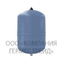 Гидроаккумулятор Reflex DC 25, 10 бар
