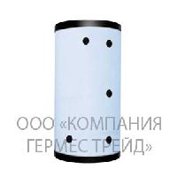 Аккумулятор Elbi AR 5000