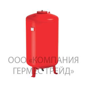 Расширительный бак Wilo-H 400 R