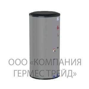 Водонагреватель Wilo Duo HLS-E 100