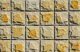 Облицовка Плиткой и Камнем внутри и снаружи Дома в Харькове. Дизайн.Художественные работы с Камнем, фото 3