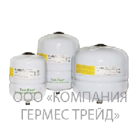Гидроаккумулятор Elbi D-11 CE