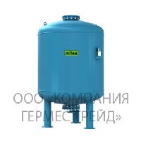 Гидроаккумулятор Refix DE 3000, 16 бар