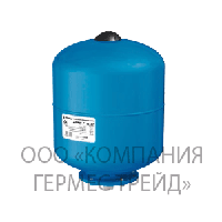 Гидроаккумулятор Wilo-A 8