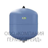 Гидроаккумулятор Refix DE 12, 10 бар
