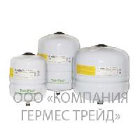 Гидроаккумулятор Elbi D-24 CE