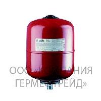 Гидроаккумулятор Elbi AC 2