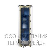 Водонагреватель Reflex Storatherm Aqua Heat Pump AH 500/2_C