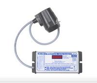 Балласт для ультрафиолетовой лампы R-CAN BA-ICE-S