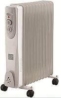 Масляный радиатор Sanico OHA07S-11G MS