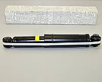 Амортизатор задний (газо-маслянный) на Renault Master III 2010-> желт.метка  — Renault (оригинал) - 562101568R