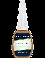 Зубная эмаль Kryolan(Криолан)
