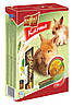 Корм для кроликов Vitapol полнорационный, 1 кг.