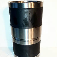 Гильза блока цилиндра Cummins 3800328 3948095 3944344 3800903