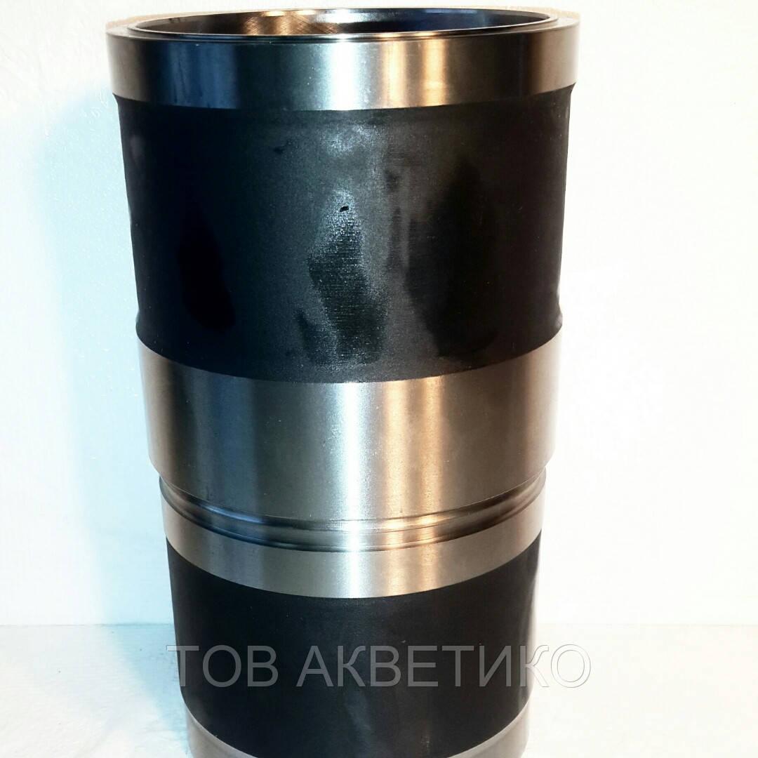 Гильза блока цилиндра Cummins 3800328 3948095 3944344 3800903 - ТОВ АКВЕТИКО в Киеве