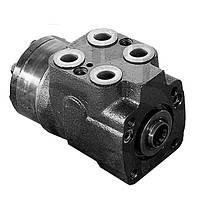 HKUQ 200/500/4-MX/3 (SAВ 200/500) Насос-дозатор Т-150К, ХТЗ-17021, 17221, Т-156