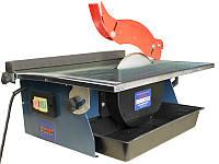 Плиткорез электрический Vega Powertool VKT-800