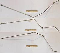 14-25 Труба передняя в сб. 011.2 12.02.00