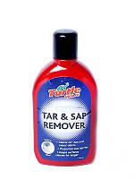 Очиститель Turtle Wax C.R. INTENSIVE TAR & SAP REMOVER
