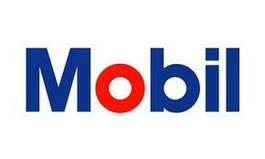 Моторне масло Mobil (Мобіл)