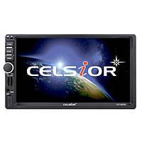 Мультимедийный центр Celsior CST- 6505G (без карт)