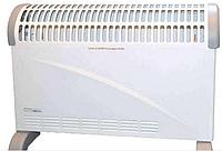 Конвектор электрический CH-20DL2 MS