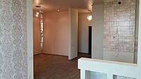 1 комнатная квартира Французский бульвар