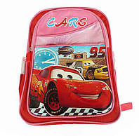 Детский рюкзак Cars - Тачки