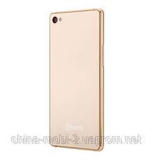 Смартфон Nomi i506 Shine 2+16GB dual Gold, фото 3