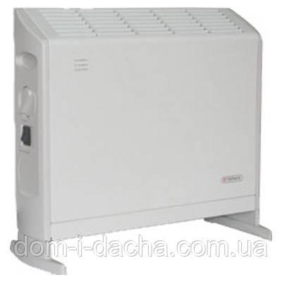 Конвектор электрический Термия ЭВУА 1,5/230 2 СП (универсальный)