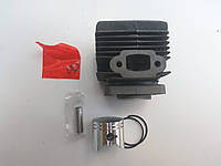 Цилиндро-поршневая Группа RAPID для мотокос 2600 (диаметр 34 мм)