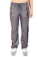 Штаны спортивные 421, женские спортивные брюки, женская спортивная одежда, дропшиппинг