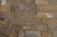 Песчаник резаный.Натуральный камень(Продажа,укладка)