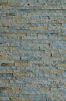 Мрамор, Травертин и Песчаник резаный.Натуральный камень(Продажа,Укладка) в Харькове, фото 1