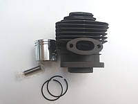 Цилиндро-Поршневая Группа RAPID для мотокос 3300 (диаметр 36 мм)