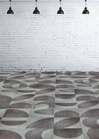 Ковровая плитка Milliken Clerkenwell Time Piece