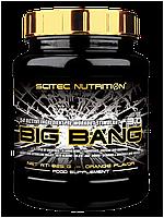 Предтренировочный комплекс BIG BANG 3.0 (825 g )