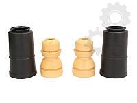 Комплект пыльник + отбойник для заднего амортизатора Audi A6 (4A,C4) (94-97) Kayaba 915705