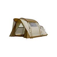 Палатка Sidney