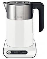 Чайник электрический Bosch TWK 8611 P