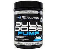 Предтреник Bull Dose Pump (640 g )