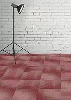 Ковровая плитка Milliken Clerkenwell Triangular Path