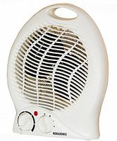 Тепловентилятор NOKASONIC NK200C MS
