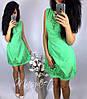 Красивое легкое платье, фото 3